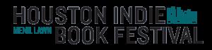 indiebookfest