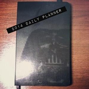 planner14