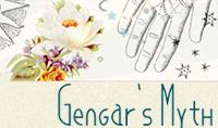 Gengar's Myth