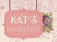 Kat's Wonderland