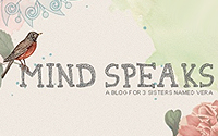 mind-speaks