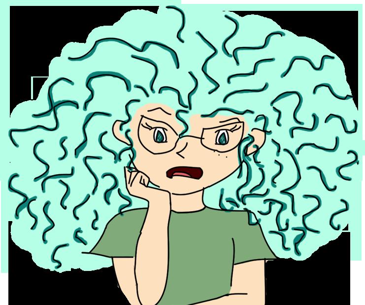hairproblems2