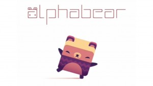 alphabear_featured