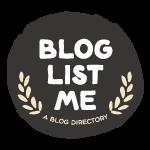 Bloglistme